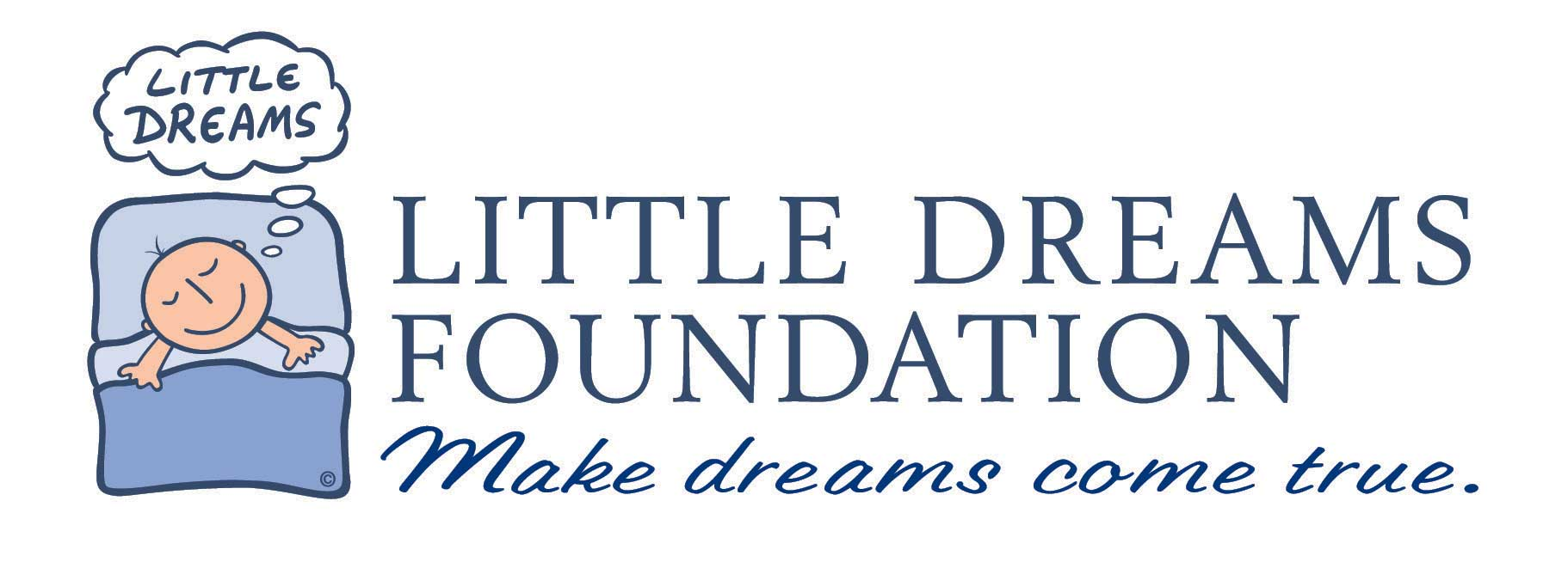logo-little-dreams-little-guest-low