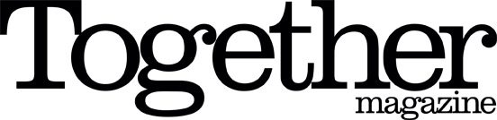 together-magazine-logo