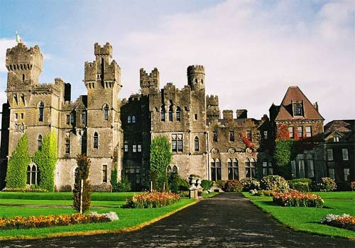 Ashford-Castle-Little-Guest-Collection