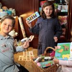 Beau-Rivage Palace kids club