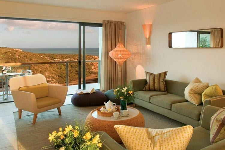 Little-Guest-Martinhal-Sagres-Bay-House-Grand-Deluxe