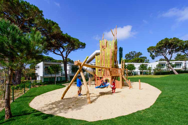 Martinhal-Cascais-outdoor playground