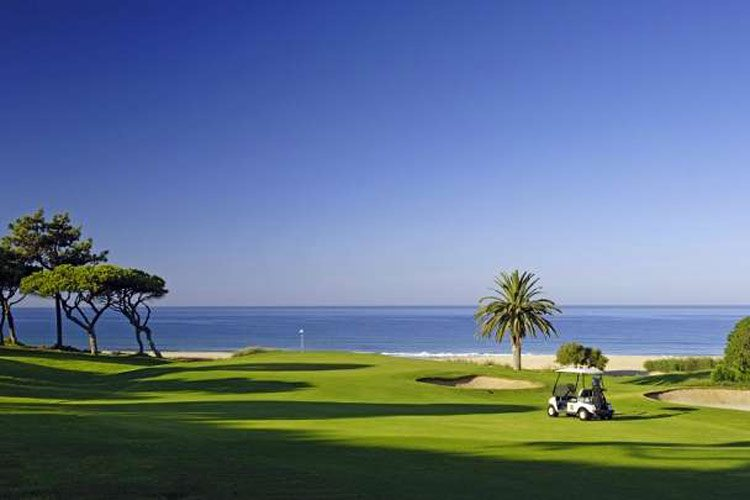 Martinhal-Cascais-golf course