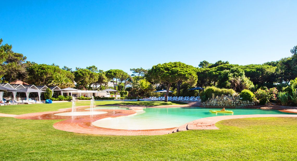 Martinhal-Cascais-Swimming-Pool