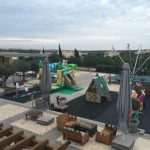 Martinhal Sagres Playground for children