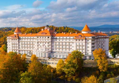 Imperial Karlovy - Little Guest Hotels Collection-thumb