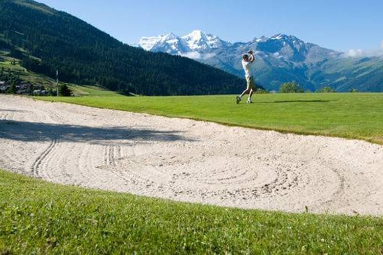 The-Lodge-Verbier-Golf