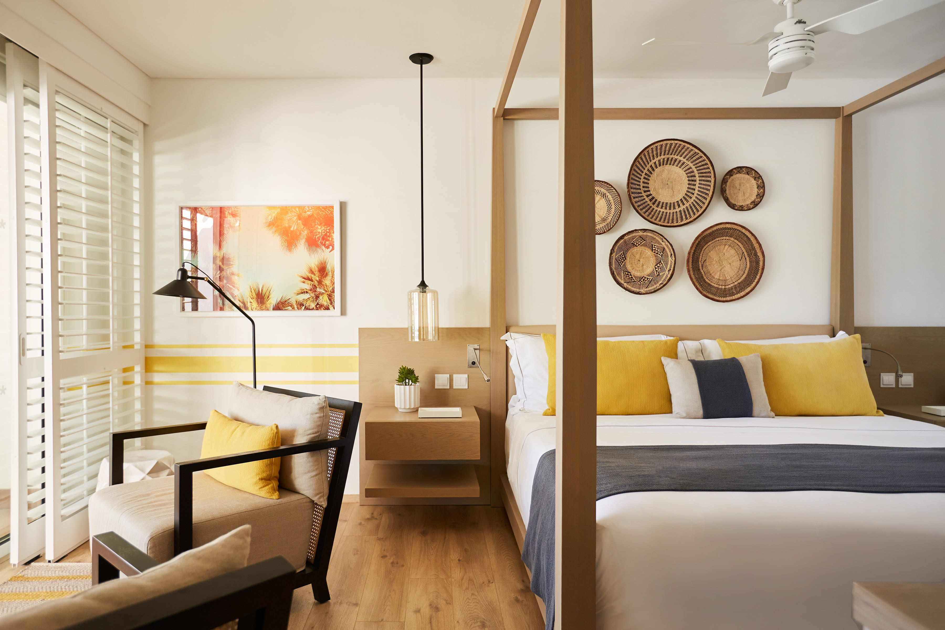 LUX* Grand Gaube, Mauritius (2019) - 5-Star Hotel For Families