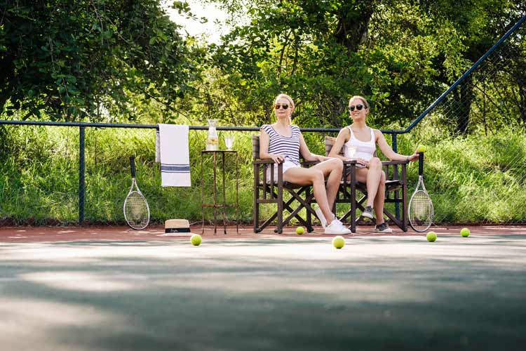 Singita-Castleton-tennis court