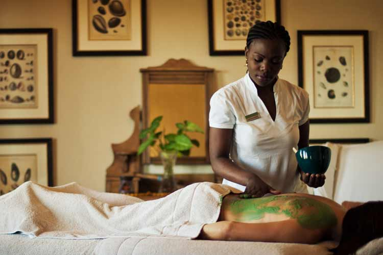 Singita-Serengeti-spa massage