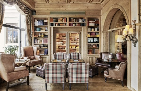 Little-guest-Gstaad-Palace