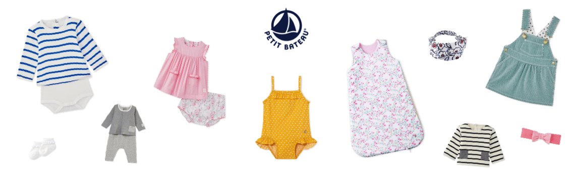 clothing-baby-girl-petitbateau-collection-2018
