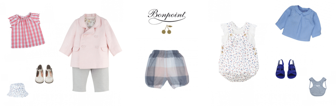 clothing-baby-girl-bonpoint-collection-2018