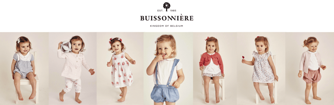 clothing-baby-girl-buissonniere-collection-2018