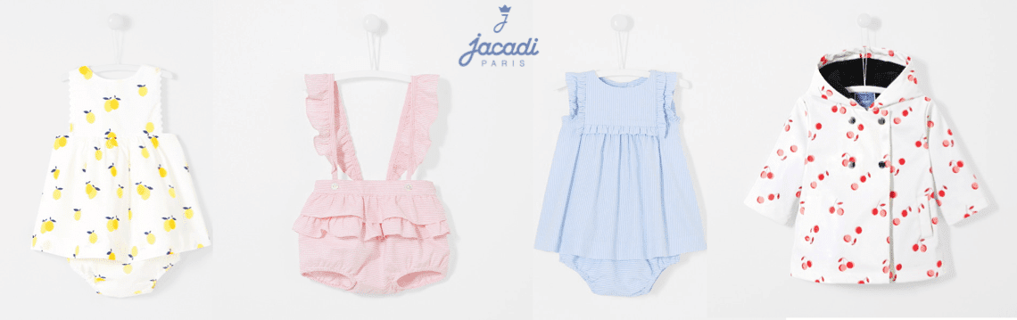 clothing-baby-girl-jacadi-collection-2018