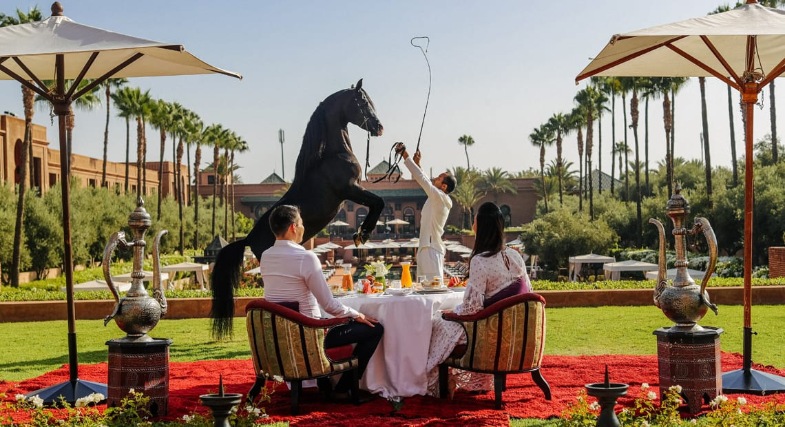 Selman-Marrakech-Breakfast-signature