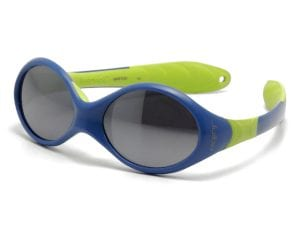 Little-Guest-Hotels-Collection-Julbo-glasses