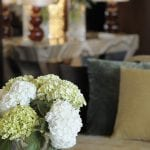 One & Only Reethi Rah Flowers