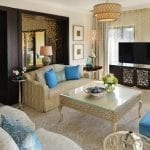 One & Only Royal Mirage Suite