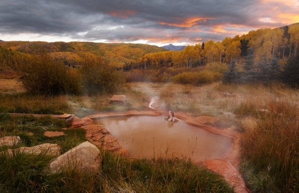 Little-Guest-Dunton-Hot-Springs-slider