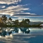 Lake Terre Blanche Hôtel Spa Golf Resort *****