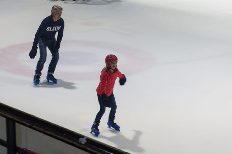 Little-Guest-Hotels-Collection-Sport-Hotel-Hermitage-Ice-Skate