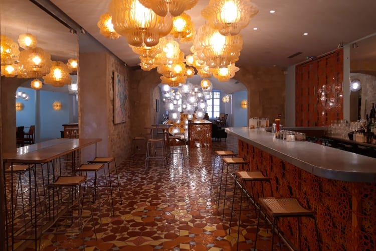 Little-guest-hotels-collection-Arlatan-Bar
