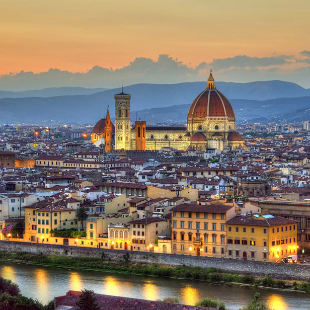 Little-guest-florence-