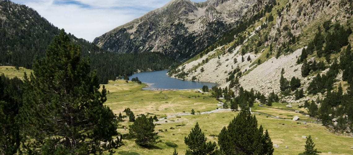 Little-Guest-Andorra-Family-3
