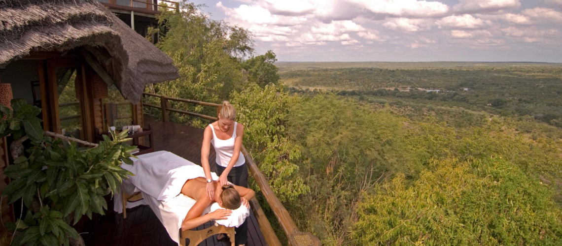 Little-Guest-Hotels-Collection-Ulusaba-massage-Breathtaking-View