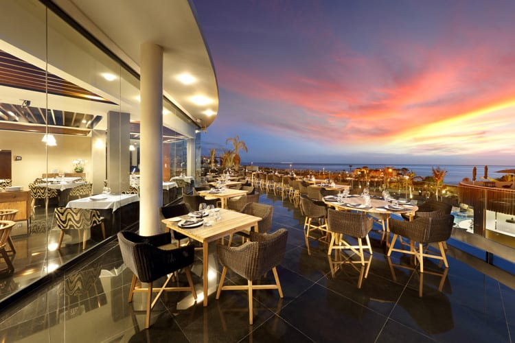 Little-Guest-Hotels-Collection-Hard-Rock-Hotel-Tenerife-Restaurant-Terrasse