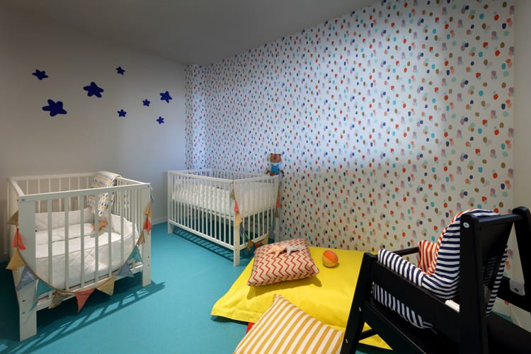 Little-Guest-Hotels-Collection-Tenerife-Baby-Cribs