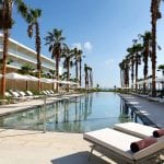Little-Guest-Grand-Palladium-Costa-Mujeres-Resort-Spa (2)