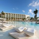 Little-Guest-Grand-Palladium-Costa-Mujeres-Resort-Spa (3)
