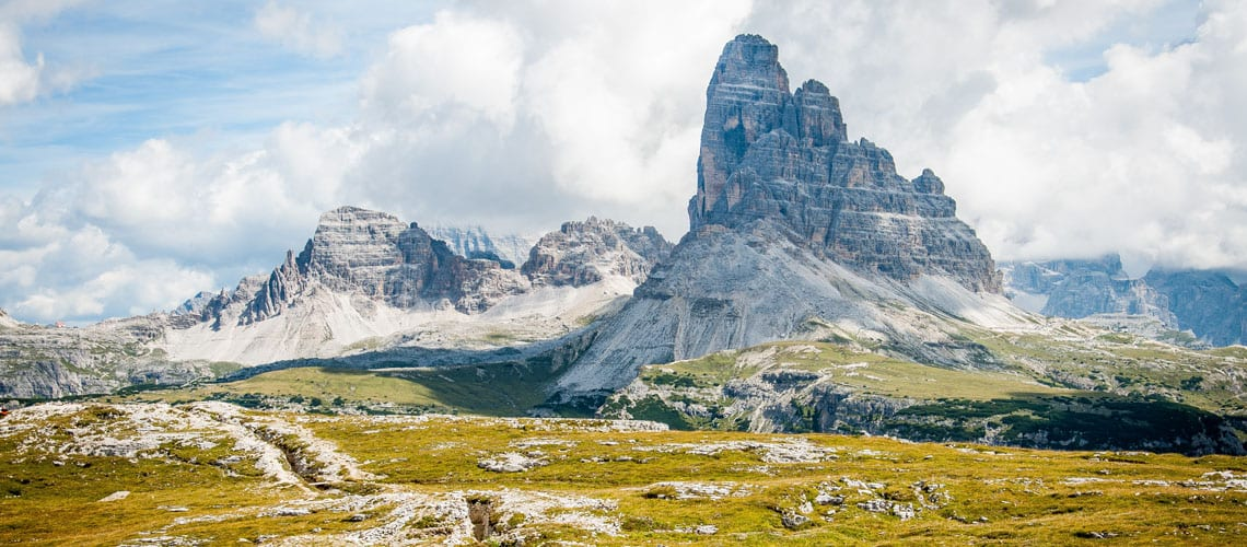 Little-Guest-TOP-10-Pictures-Dolomites