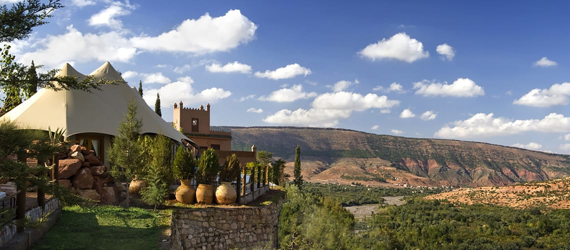 Little-Guest-TOP-10-Pictures-Morocco