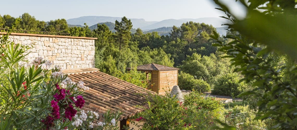 Little-Guest-TOP-10-Pictures-Provence