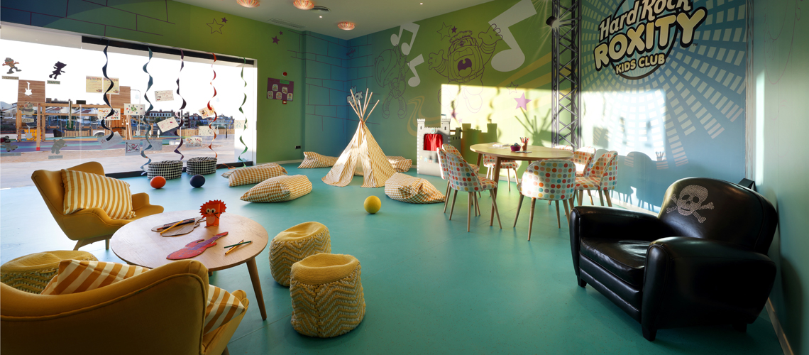 Little-guest-hotels-collection-hard-rock-kids-club-1