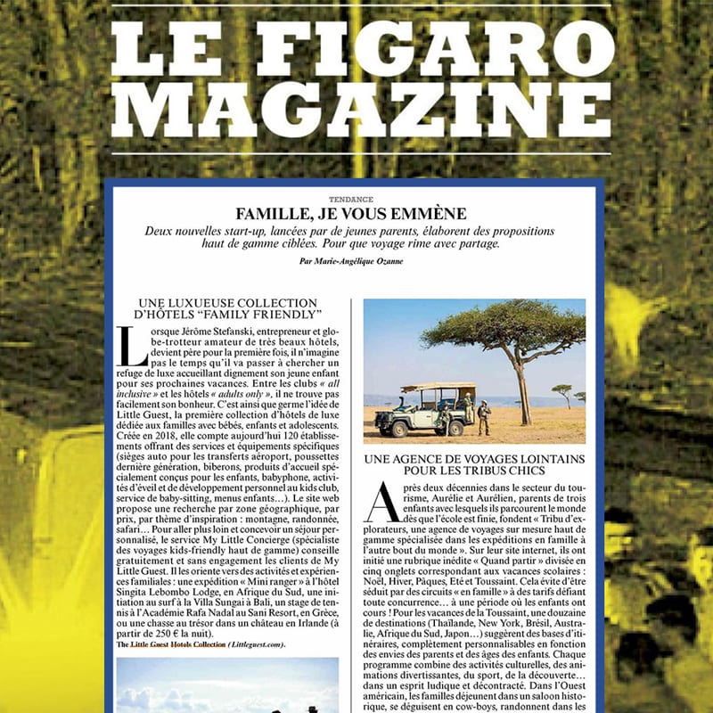 Little-Guest-Hotels-Collection-Figaro-Magazine