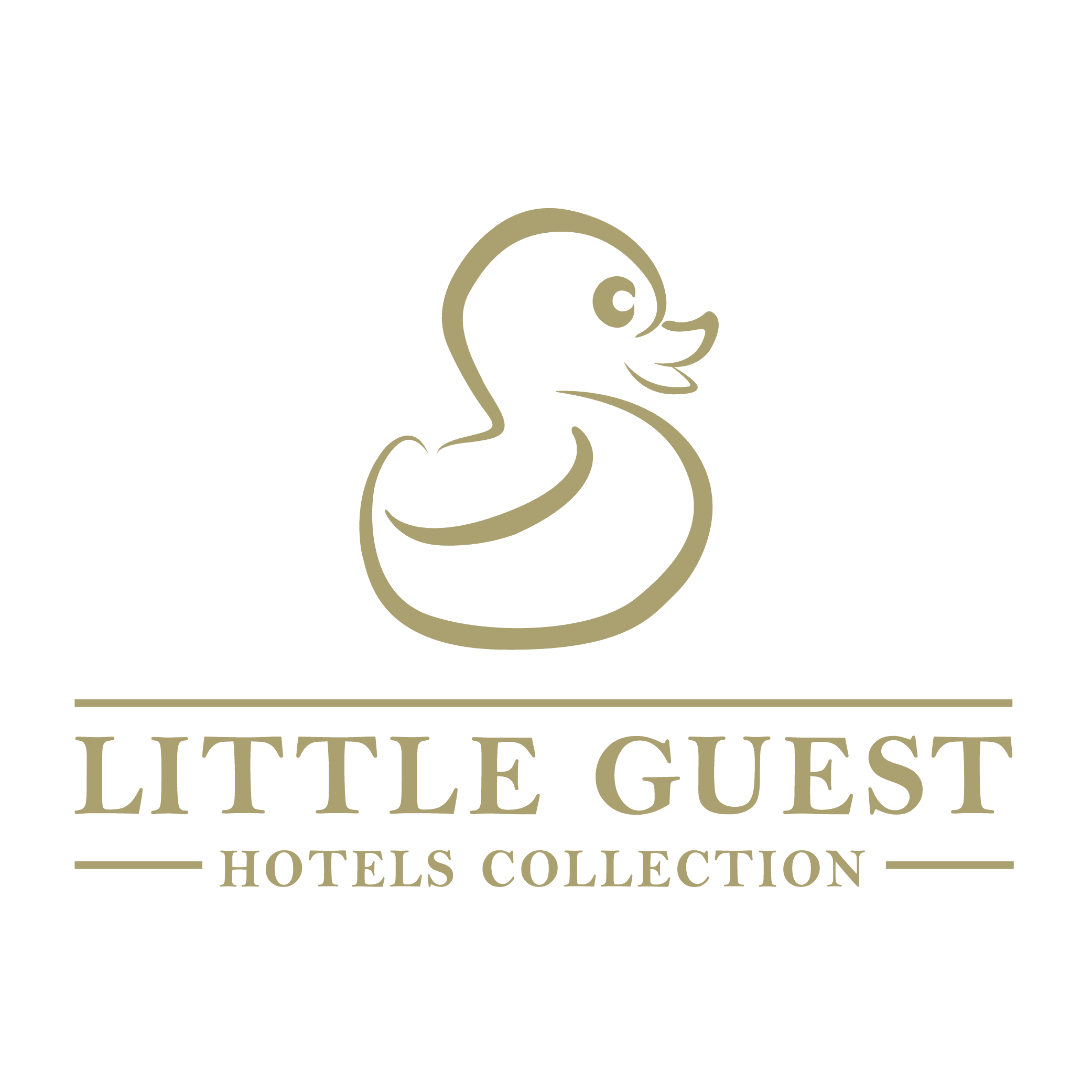 The Little Guest Hotels Collection