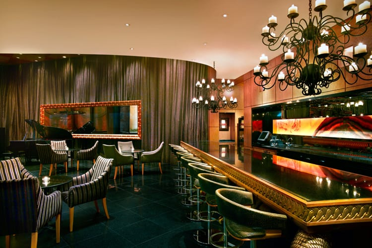 Cooz-Bar-Grand-Hyatt-Dubai