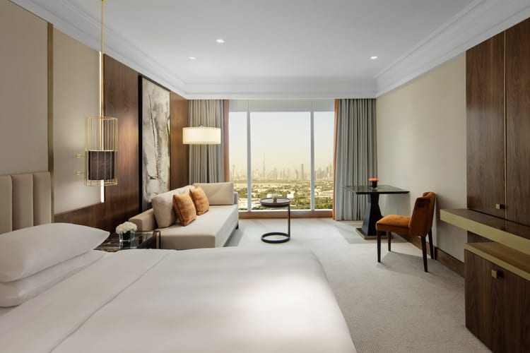 Grand-Hyatt-Dubai-Grand-King-Cityview