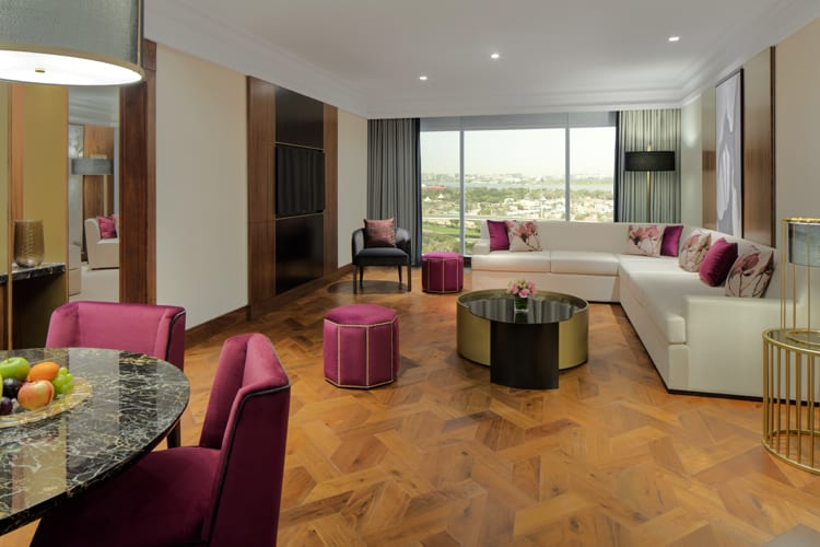 Grand-Hyatt-Dubai-Grand-Suite-Livingroom