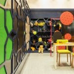 Le Meridien Family Kids Club-