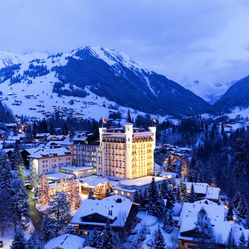 Gstaad-Palace-Winter-Exterior