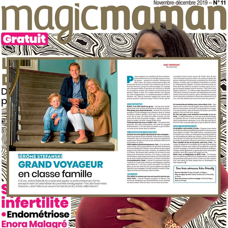 Magic-Maman-Little-Guest-Hotels-Collection-novembre-19