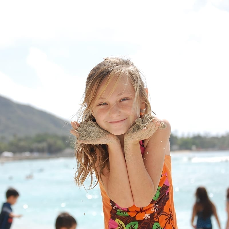 Panviman-resort-koh-phangan-kids
