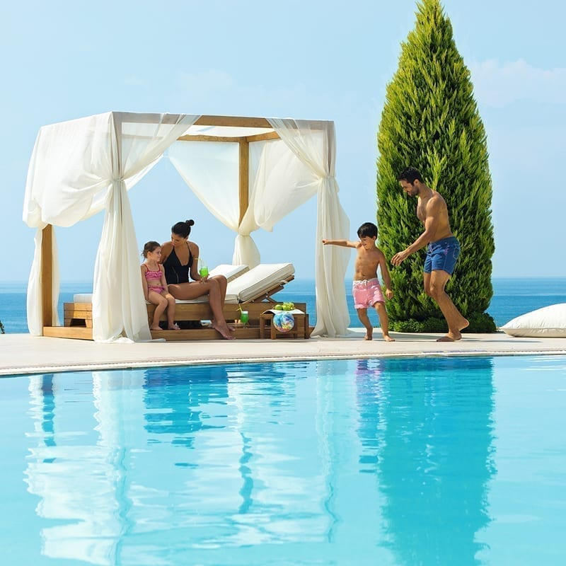 Ikos Oceania-Little Guest-hotels-greece
