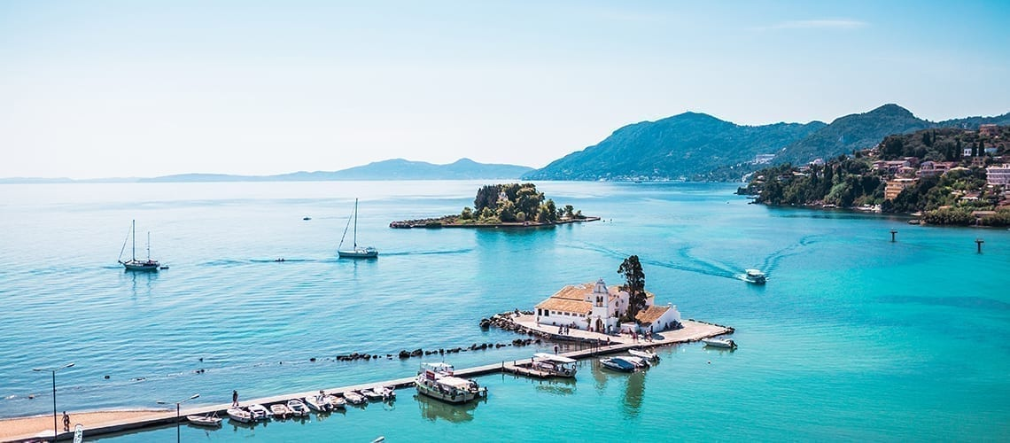 corfu-practical-guide