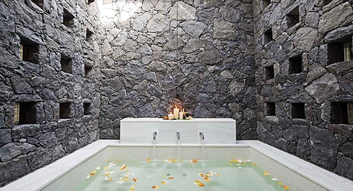 Bahiadelduque-wellness-spa